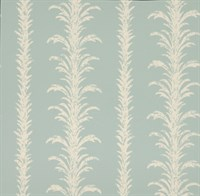 Обои Little Greene London wallpapers II 0273LAVILLA