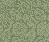 Обои Little Greene London wallpapers IV 0251PROAKES