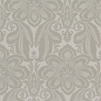 Обои Little Greene London wallpapers IV 0251ALVAPOU