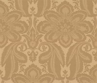 Обои Little Greene London wallpapers IV 0251ALGOLDZ