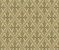 Обои Little Greene London wallpapers IV 0277BACITRI