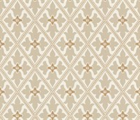 Обои Little Greene London wallpapers IV 0251BAMETEO