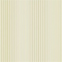 Обои Little Greene Painted papers 0286OPOLDGO