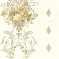 Обои Little Greene Revolution papers 0284PASCHOT