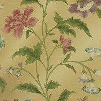Обои Little Greene Archive trails 0247CHEMERA