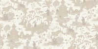 Обои Cole&Son Archive Anthology 100/8039