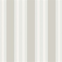 Обои Cole&Son Marquee stripes 110/1005