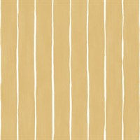 Обои Cole&Son Marquee stripes 110/2010