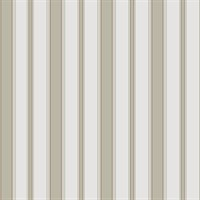 Обои Cole&Son Marquee stripes 96/1006