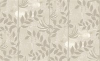 Обои Cole&Son Whimsical 103/4021