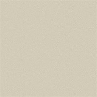 Обои Cole&Son Landscape Plains 106/2022