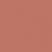 Обои Cole&Son Landscape Plains 106/4056