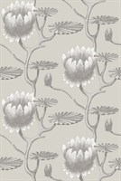 Обои Cole&Son Contemporary Restyled 95/4025