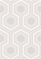 Обои Cole&Son Contemporary Restyled 95/6036