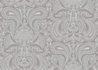 Обои Cole&Son Contemporary Restyled 95/7042