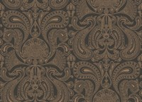 Обои Cole&Son Contemporary Restyled 95/7044