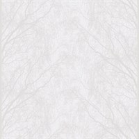 Обои Collection For Walls Northern feelings 203701